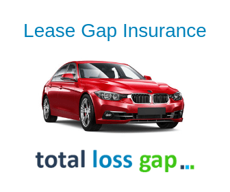 lease gap cover